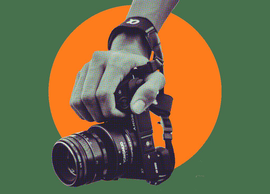 Our Work - Firebrand Creative Portfolio
