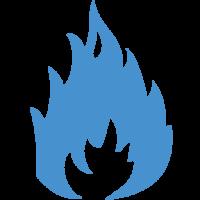 Firebrand Creative Integrated Marketing Agency Icon