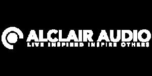 Firebrand Creative Client - Alclair Audio - in-ear monitors