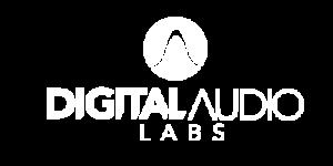 Firebrand Creative client Digital Audio Labs